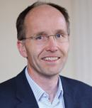 Heinz Fankhauser - Eidg. dipl. Immobilientreuhänder