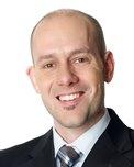 Mathias Fröhlich - Dipl. Architekt FH, MBA LU