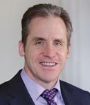 Peter Nater - Dipl. Wirtschaftsprüfer, Revisionsexperte