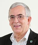 Dr. Roland Frauchiger - Dipl. Ing. ETH/BWI