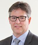 Thomas Mattmann - Unternehmer
